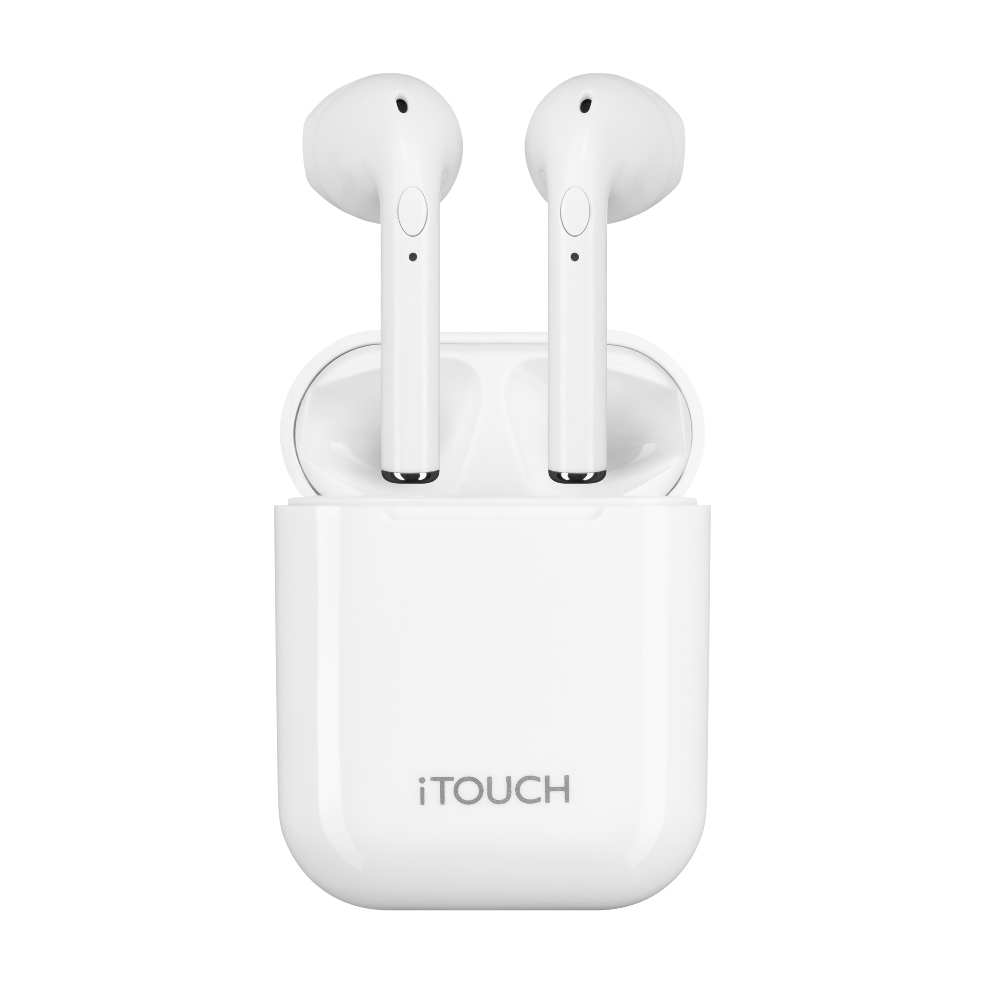iTouch Earbuds image