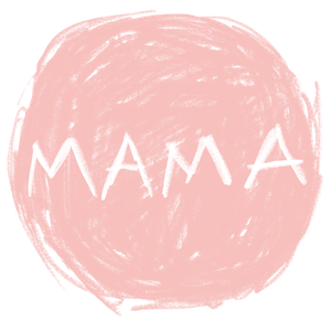 MAMA Help Center home page