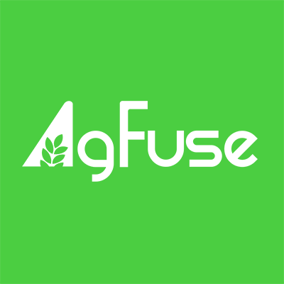 AgFuse Help Center Help Center home page