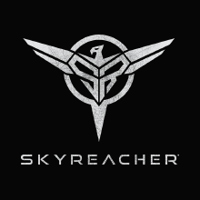 SkyReacher Help Center home page