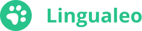 Lingualeo Help Centre home page