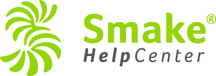 Smake Help Center Help Center home page