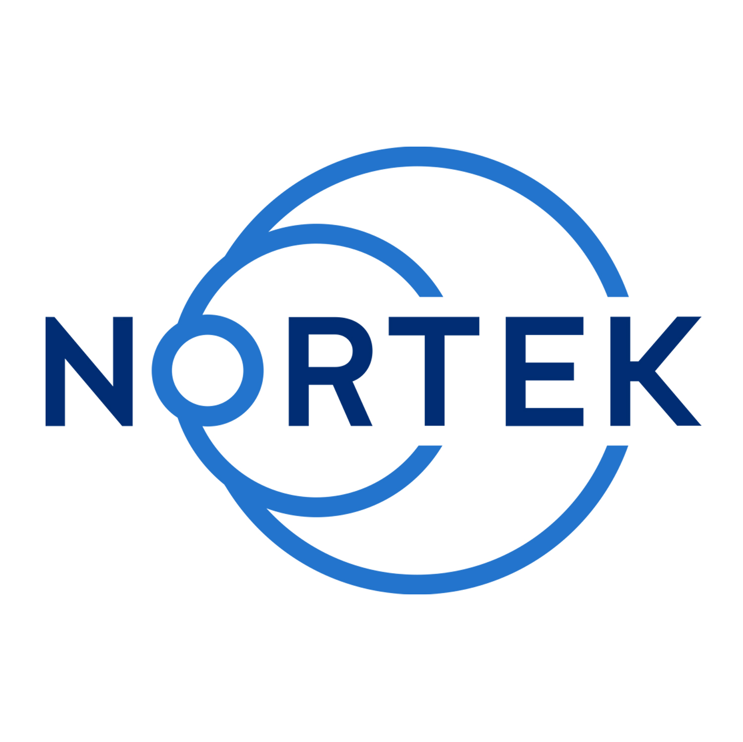 Nortek Underwater Instruments | Water motion