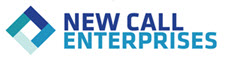 New Call Enterprises Help Center home page
