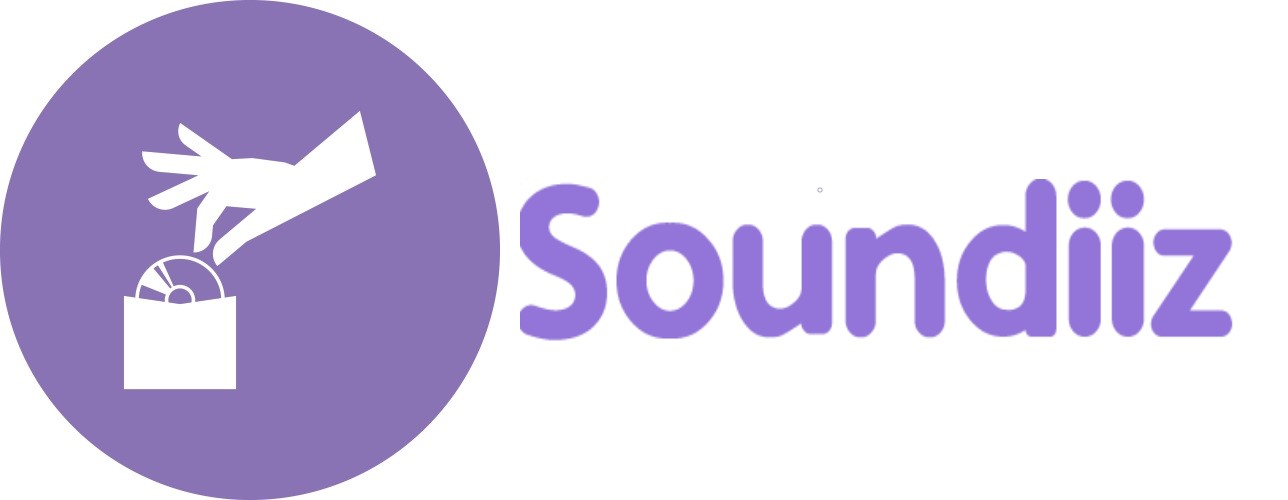 Soundiiz Support Help Center home page