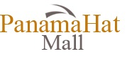 Panamahatmall.com Help Center home page