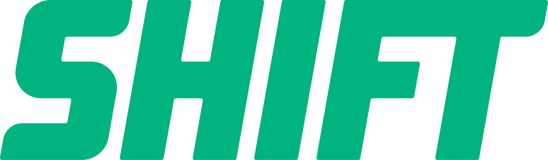 support.shift.com