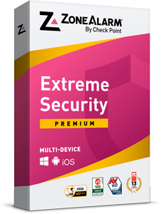 extreme security