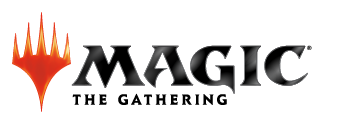 Magic: the Gathering 客服中心主頁