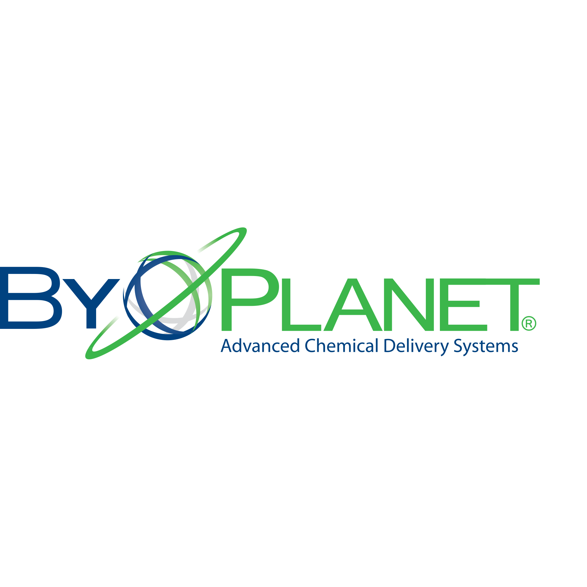 ByoPlanet® International Help Center home page