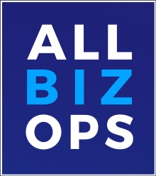 AllBizOps Help Center home page