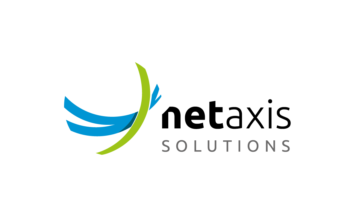 Netaxis Solutions Help Center home page