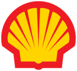 support.shell.com