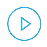 Bitmovin Knowledge Base