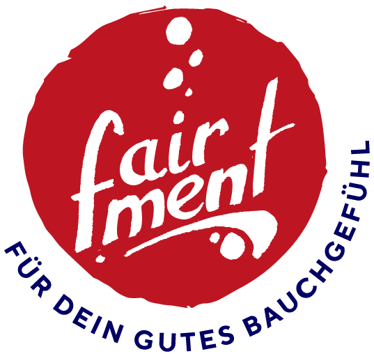 "Homepage für Help Center ""Fairment © 2019 """