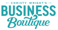 Business Boutique Help Center home page