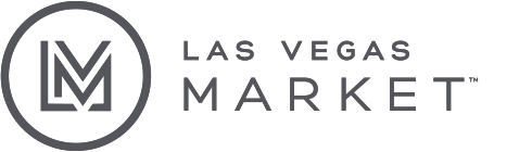 Las Vegas Market Exhibitor Portal Support Help Center home page