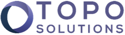 Topo Solutions Help Center home page