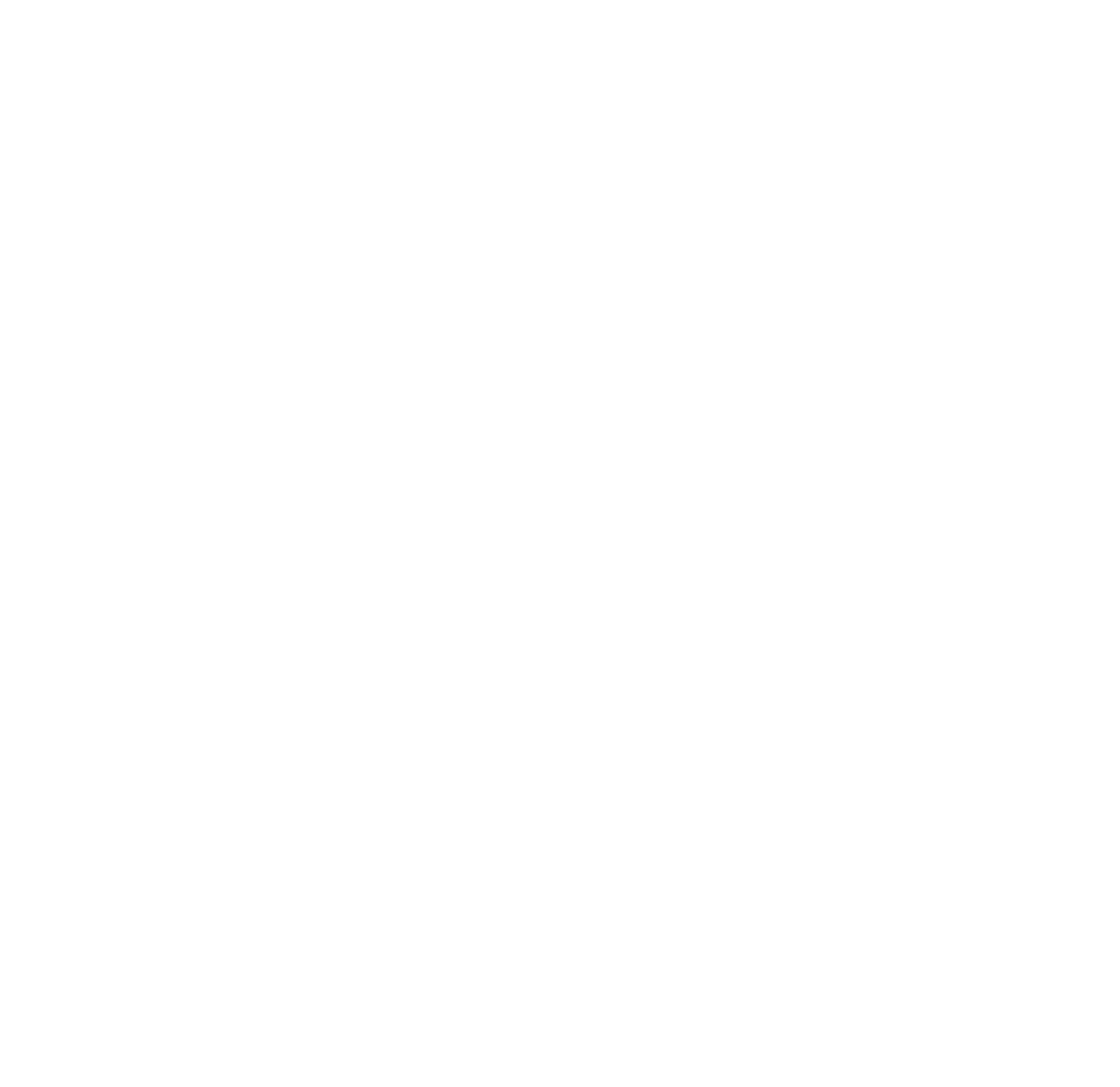Private Division Support Help Center home page