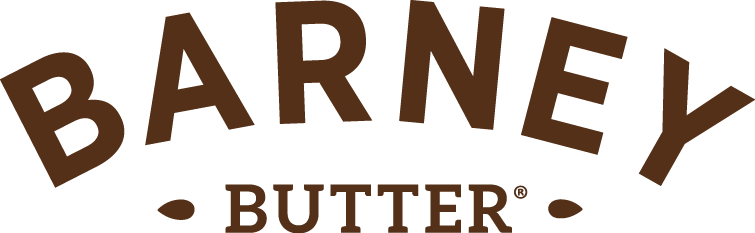 Barney Butter Help Center home page