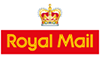 Royal Mail Click & Drop