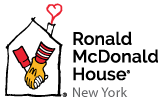 RMH New York Help Desk Help Center home page