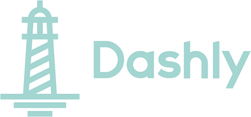 Dashly Support Help Center home page