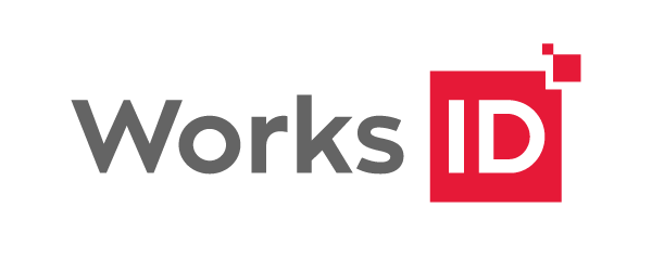 Works ID