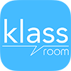 Klassroom Help Center home page