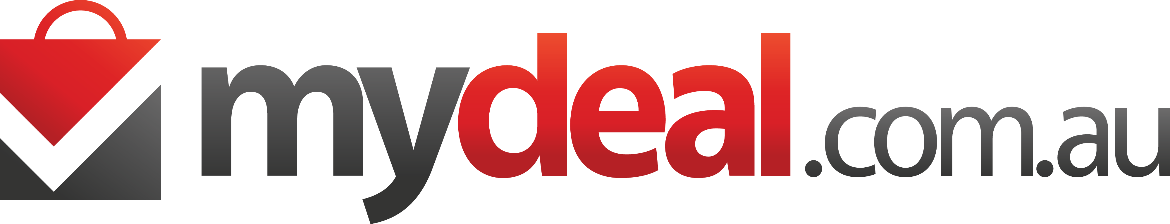 Online Deals by MyDeal