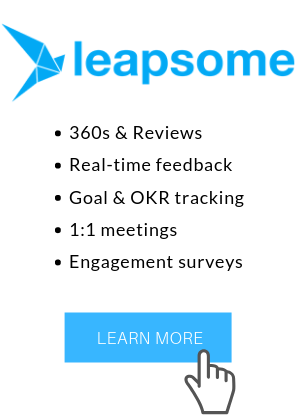 User provisioning via Okta – Leapsome