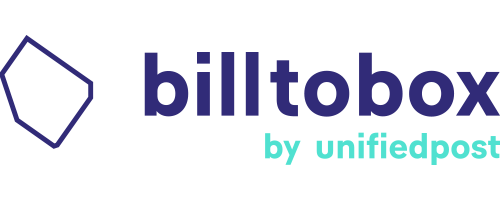 Billtobox Help Centre home page