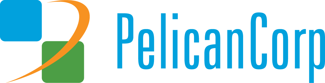 PelicanCorp Help Center home page