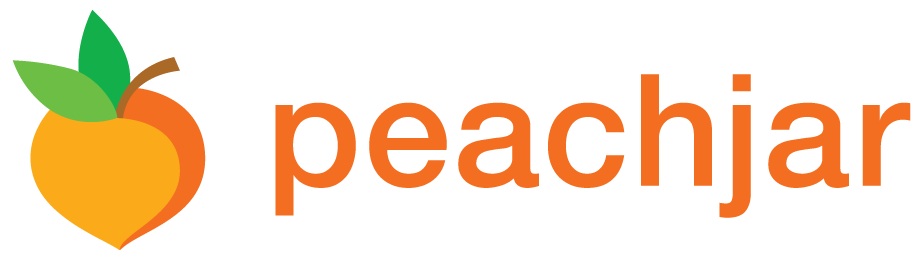 Peachjar Help Center home page