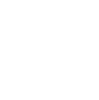 Meetup Organization Network logo