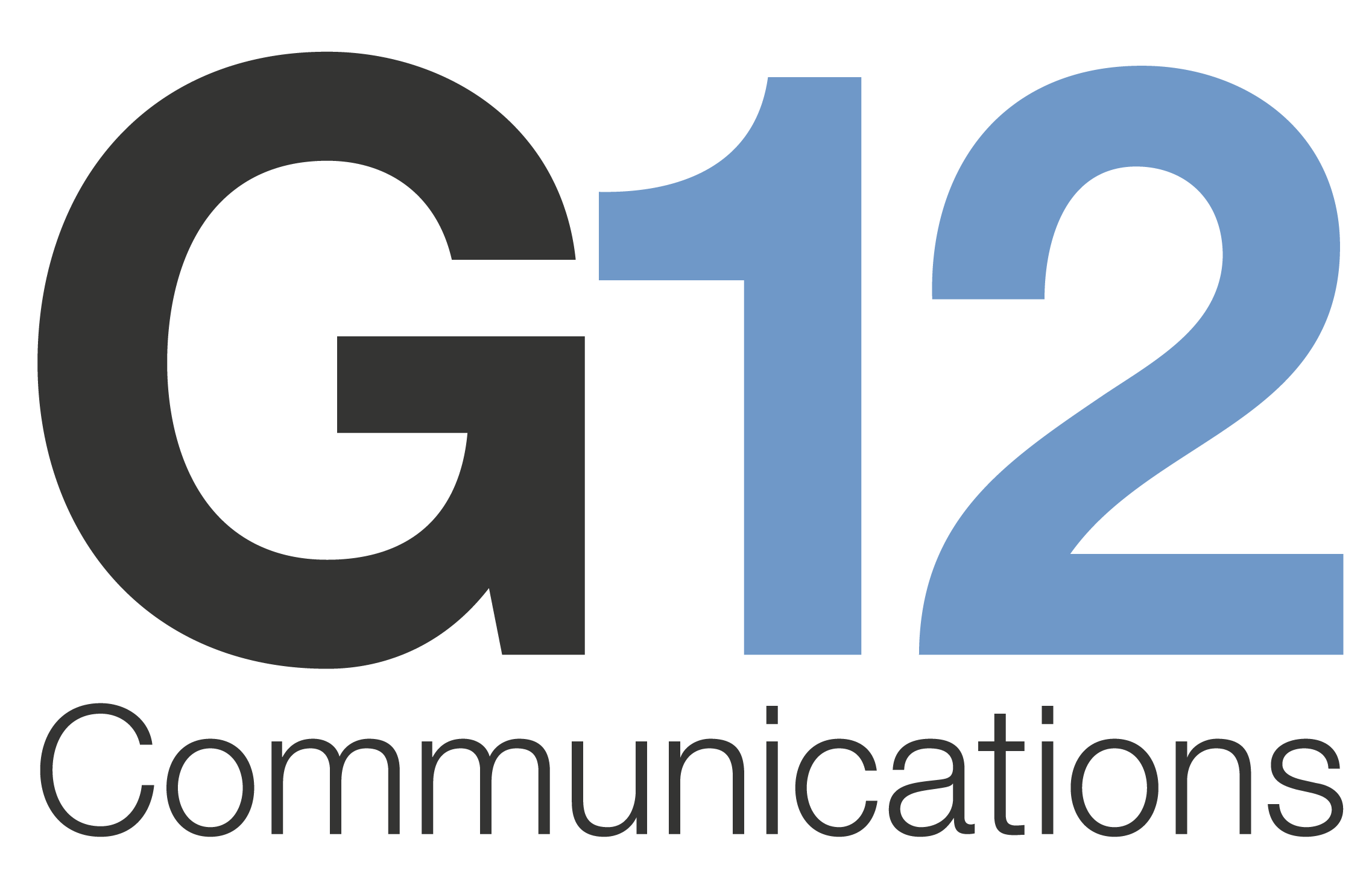 G12 Communications Help Center home page