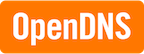 support.opendns.com