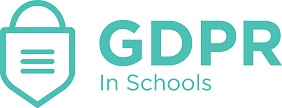 GDPR in Schools Help Center home page