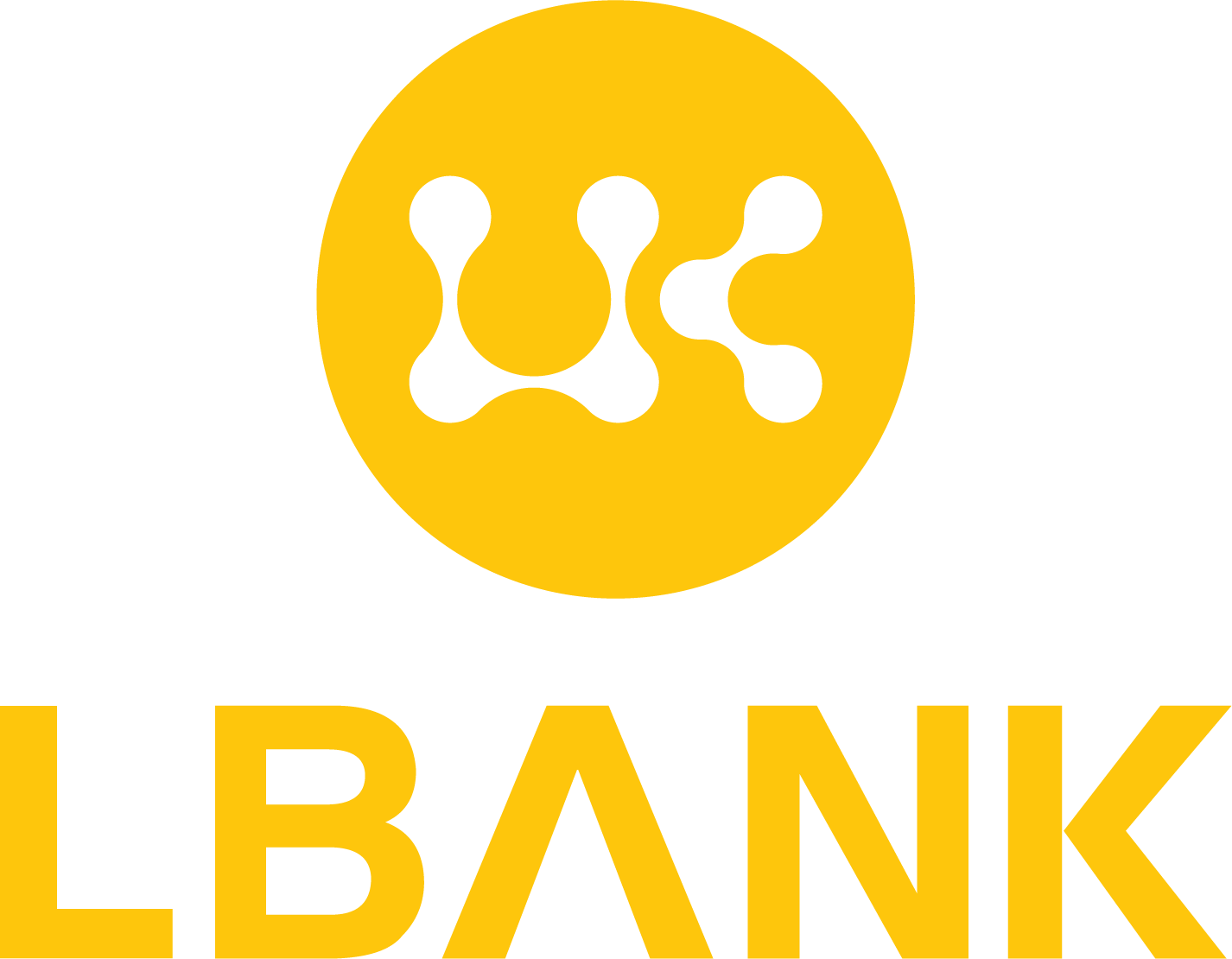 support.lbank.me