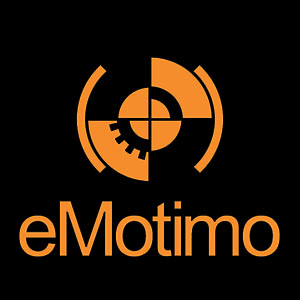 eMotimo Help Center home page