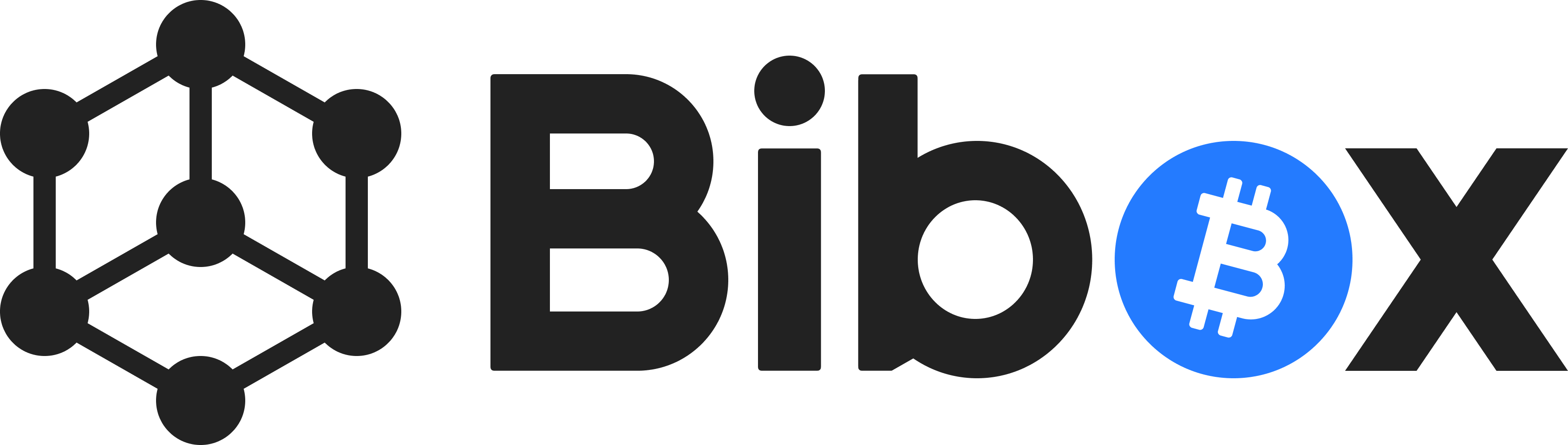 Bibox Will List JUST(JST) on 6/3/2021