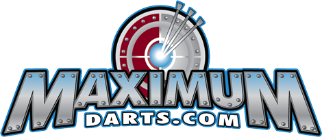Maximum Darts Help Center home page