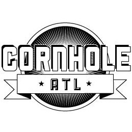 CornholeATL Help Center home page