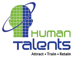 HumanTalents Inc. Help Center home page