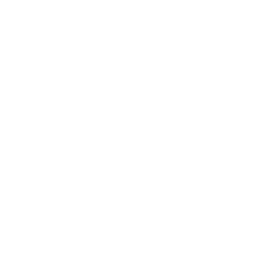 Vehicle Registration Renewal icon
