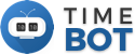 TimeBot Help Center home page