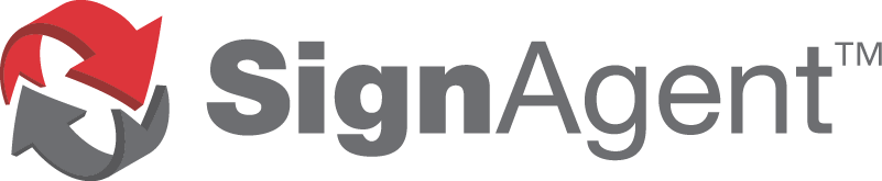 SignAgent Support Help Center home page