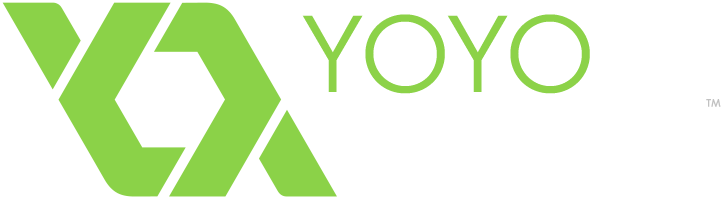 YoYo Games Help Center home page