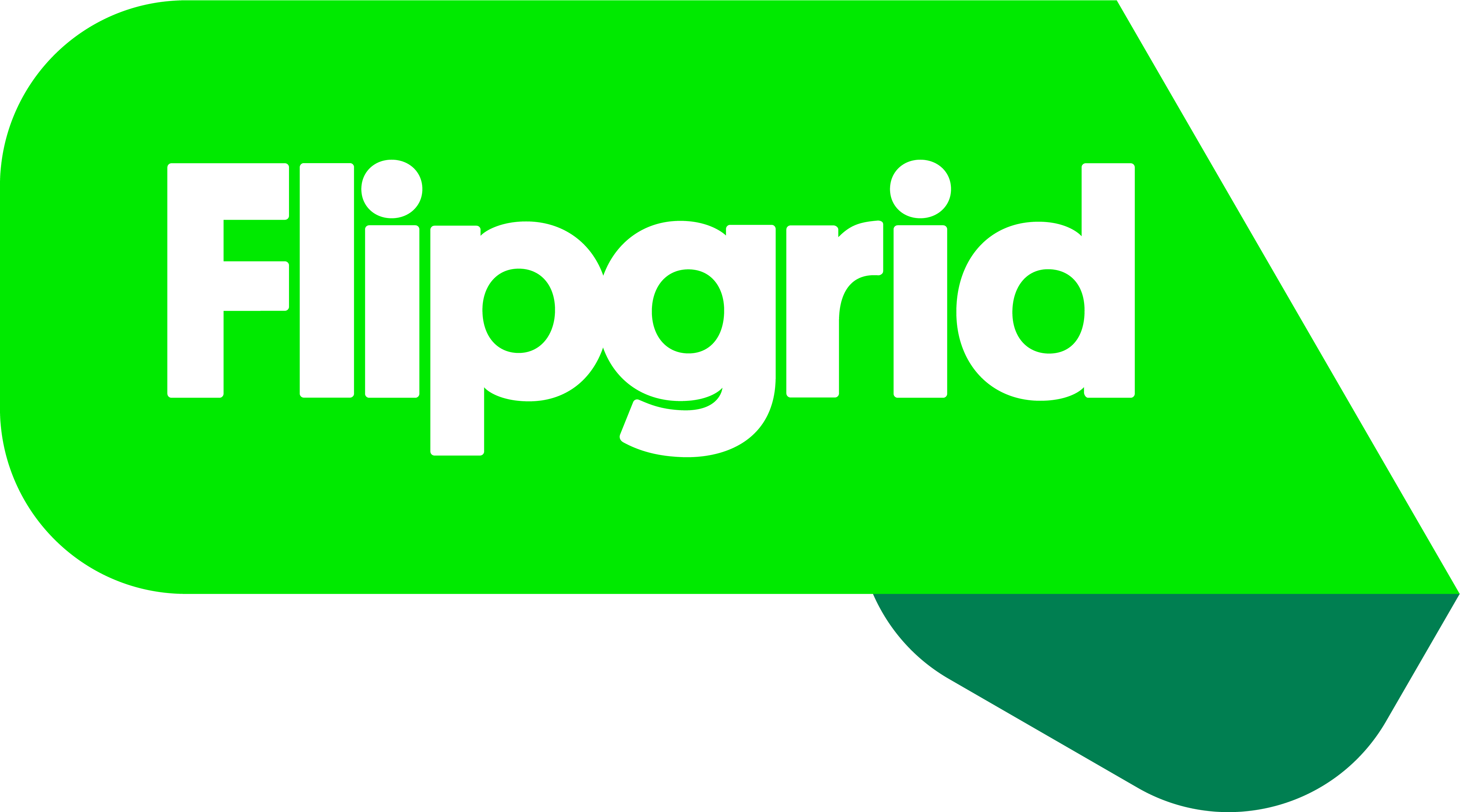 Audio and Video Not Aligned – Flipgrid Help Center