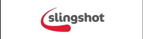 Setting up a non-Slingshot modem – Slingshot